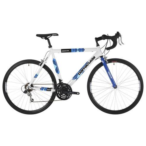 Barracuda Team Replica 700c Road Bike