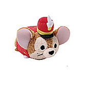 Disney Tsum Tsum Dumbo- Timothy