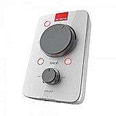 Astro MixAmp Pro TR Kit White Xbox One & PC