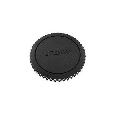 Canon CC-RF3 Camera Cover