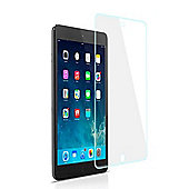 Navitech Anti Glare Screen Protector for the Apple iPad Mini 1 / 2 / 3