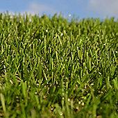EverLawn Pearl Artificial Grass - 4m Width Roll