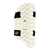 Woodworm Cricket Premier Thigh Pad Youths Left Hand
