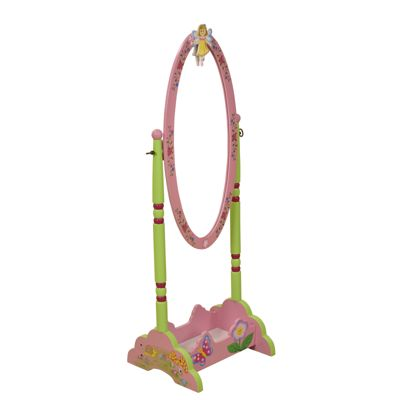 Liberty House Fairy Dressing Mirror