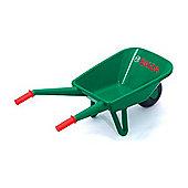 Bosch Gardener Cart