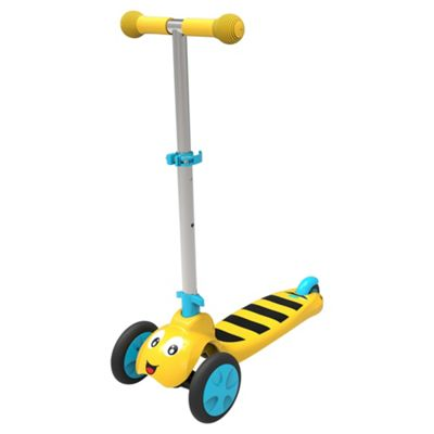 Scootiebug Scooter