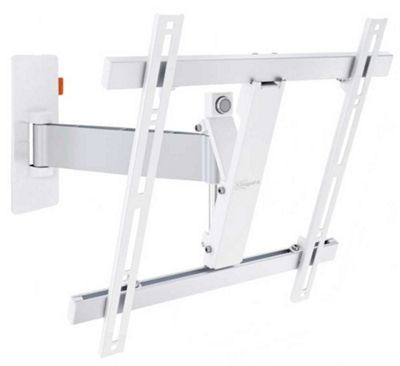 Vogels WALL 2225 White TV Wall Bracket