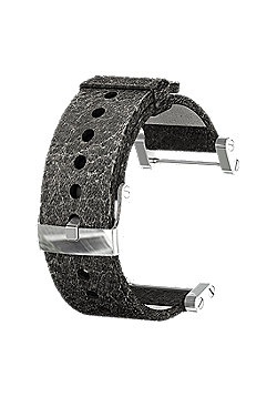 Suunto SS014444000 Replacement Watch Strap Kit For Core - Leather