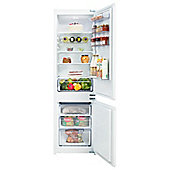 Beko Integrated Combi Fridge Freezer, BCSD173