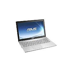 ASUS N550LF Intel Graphics Driver FREE