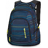 Dakine 101 29L Backpack - Lineup