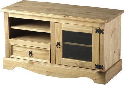 Home Essence Corona TV Stand