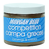 Morgan Blue Competition Campa Grease (200cc)