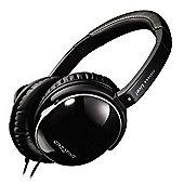 Creative Technology Aurvana Live Headphones Black
