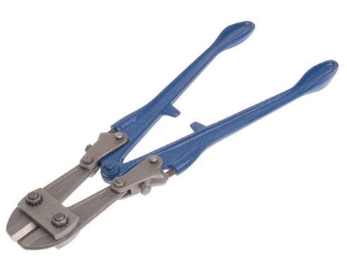 Irwin Record 914h Arm Adjusted High Tensile Bolt Cutter