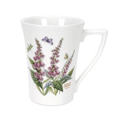 Portmeirion Botanic Garden Mug 10oz