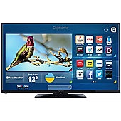 Digihome 24HDCNTD 24 Inch HD T2 Smart LED TV with Freeview Play