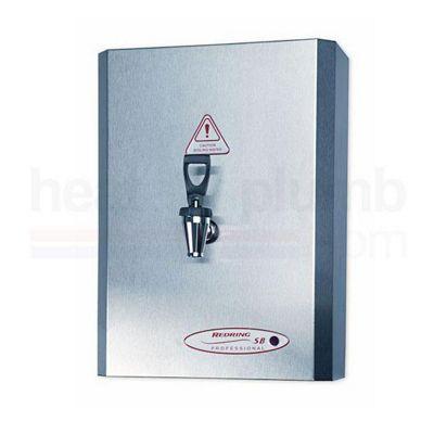Redring SB Professional Beverage Water Boiler 5 LITRE