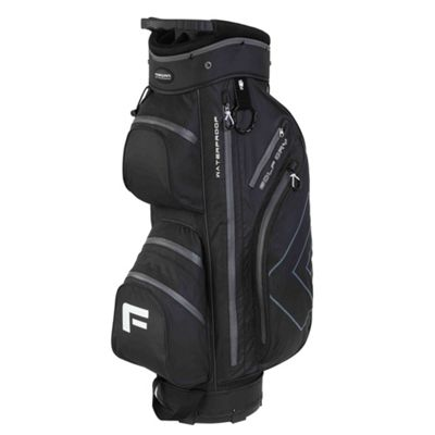 Forgan Golfdry 9.5