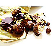 My Chocolate Workshop for Two