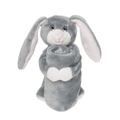 Bobo Blankies - Bunny