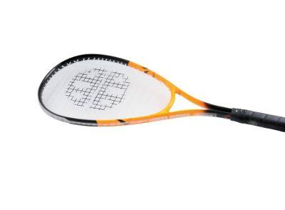 Improver Squash Racket