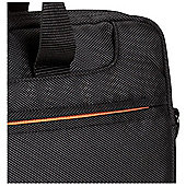"Rivacase Riva 8033 15.6"" Briefcase Black"