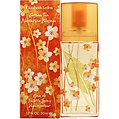 Elizabeth Arden Green Tea Nectarine Blossom Eau de Toilette (EDT) 50ml Spray For Women