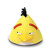 Angry Birds Chuck illumi-mate Colour Changing Light