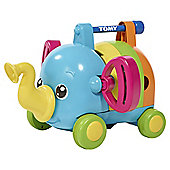 Tomy Jumbo Jamboree Activity Toy