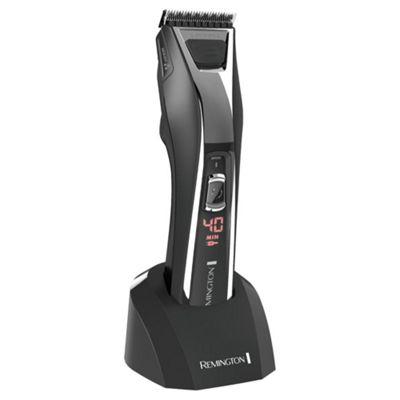Buy Remington HC5750 Maverick Hair Clipper from our Men s Hair ... 04eb377f8f