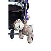 Prince Lionheart TEDDY Strap