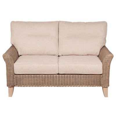 Wyndham Pebble Sofa Built Exc Cushion