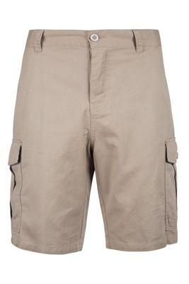 Mountain Warehouse Lakeside Mens Short ( Size: 42 )