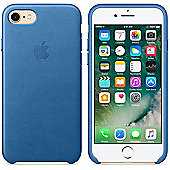 Apple Phone case for iPhone 7 - Blue