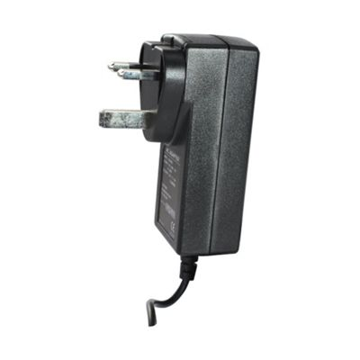 AC/DC Switched Mode Mains Power Supply Adaptor 24V