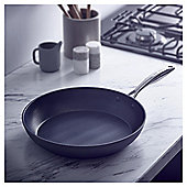 Go Cook Hard Anodised Frying Pan 30cm
