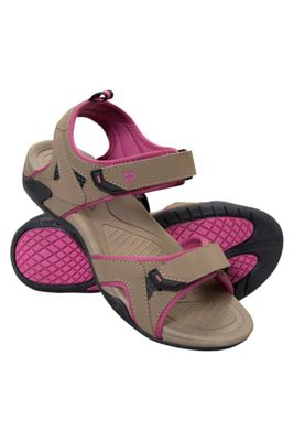 Mountain Warehouse Andros Womens Sandals ( Size: Adult 07 )