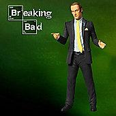 """Breaking Bad 6"""" Saul Goodman Figure - Action Figures"""