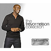 Trevor Nelson Collection (3CD)