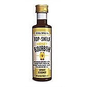 Still Spirits Top Shelf Spirits - Honey Bourbon Flavour