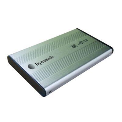 Maplin iData USB 2.0 Portable SATA HDD Enclosure