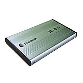 Maplin iData USB 2.0 Portable SATA HDD Enclosure