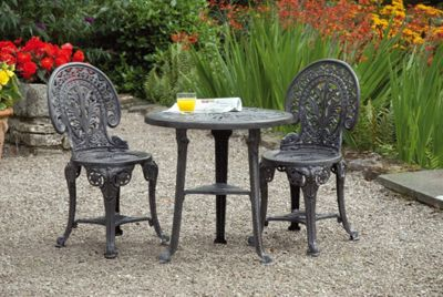 Unique Buy Wenlock Pce Bistro Set From Our Plastic Garden Furniture  With Fascinating Wenlock Pce Bistro Set Buy From Tesco With Delectable What To Plant In A Raised Vegetable Garden Also Garden Office Interiors In Addition Entrance Fee To Gardens By The Bay Singapore And Punjab Restaurant Covent Garden As Well As The Physic Garden Additionally Covent Garden Uk From Tescocom With   Fascinating Buy Wenlock Pce Bistro Set From Our Plastic Garden Furniture  With Delectable Wenlock Pce Bistro Set Buy From Tesco And Unique What To Plant In A Raised Vegetable Garden Also Garden Office Interiors In Addition Entrance Fee To Gardens By The Bay Singapore From Tescocom
