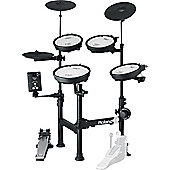 Roland TD-1KPX V-Drums Portable All Mesh Head Electronic Drum Kit