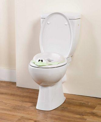 Mamas & Papas - Duck Toilet Trainer