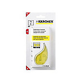 GENUINE Karcher Cleaner Window Cleaner Concentrate 62953020