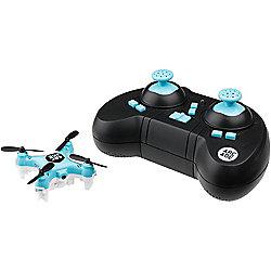 Arcade Pico Cam Miniature Drone