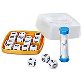 Boggle from Hasbro Gaming