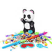 Panda Pinata Kit